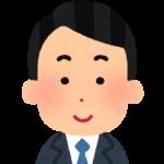 センター長<br>石井さん